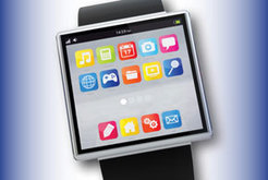 Putting Wearables to Work | Wearable Tech and the Internet of Things (Iot) | Scoop.it