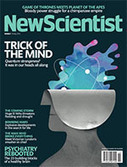 Flying 3D printer could seal off nuclear waste | Nuclear Physics | Scoop.it