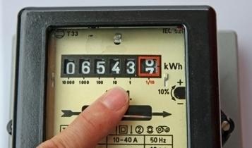 Linky, Gazpar... Tout savoir sur les compteurs communicants (Radins.com, 05/03/2016) | Gazpar, le compteur communicant de GRDF (smart grid) | Scoop.it