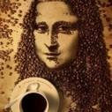 Quand le chocolat est détourné en œuvre d'art - Marketing Attitude | Histoire des arts 3e | Scoop.it
