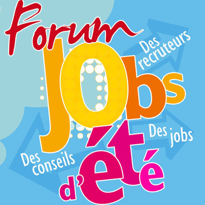 Forum job d 39 t trappes - Point p trappes ...