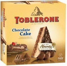 Mamá, mi amigo celiaco viene a mi cumpleaños | Gluten free! | Scoop.it
