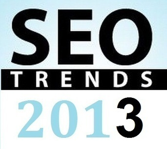 A basic guide to Search Engine Optimization (SEO) of videos | Flow20 | Tips, Tricks and Technology How To's | Scoop.it