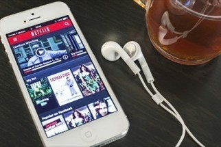 OTT revenue to expand to $6 billion by 2019 | Technology | Scoop.it