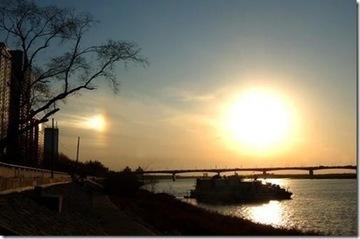 Global Rumblings: Two Suns in Prophecy   Global Rumblings   Scoop.it