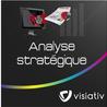 Analyse Stratégique