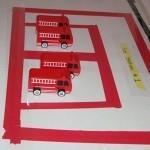 Fire station role play in preschool | Teach Preschool | Scoop.it