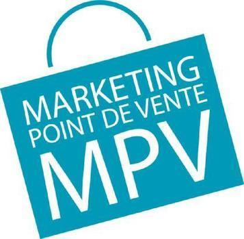 Rendez-vous au salon Marketing Point de Vente 2014 ! | La Minute Retail | Les innovations retail | Scoop.it