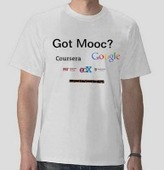 MOOCs and Online Distance Education   eLearning and mLearning weekly   Scoop.it