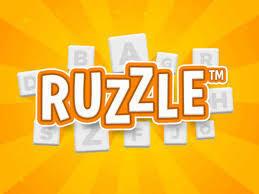 Ruzzle | Mobile Games | Scoop.it