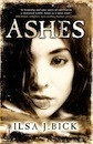 Ashes by Ilsa Bick - review | Young Adult Books | Scoop.it