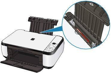 Canon Mp520 error code 1000 | Canon MP520 Printer Error Codes | Scoop.it