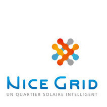 Projet Nice Grid : l intelligence des réseaux dessine la ville de demain | Smart City | Scoop.it
