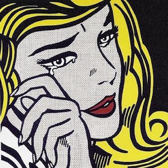 The Advertising Times: Le Pop Art et la Publicité | Advertising Maniacs | Scoop.it