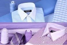 Choosing the Right Fitting Custom Dress Shirts | Male Fashion Advice | Scoop.it