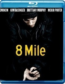 Free 720p Movie Download: Free Watch And Direct Download 8 Mile [2002] Movie With 720p Quality, Direct Download Link, Free Online Watch, English Subtitle And Only 598 MB Size ! (Full) | Christianity | Scoop.it