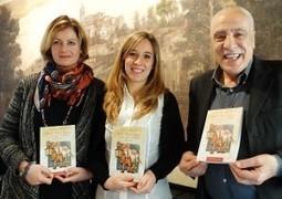 Tradotte per la prima volta in italiano alcune opere dei fratelli Grimm   NOTIZIE DAL MONDO DELLA TRADUZIONE   Scoop.it