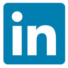 LinkedIn: 5 Important and Often Neglected Profile Areas | Social Media Today | sponosred adwords | Scoop.it