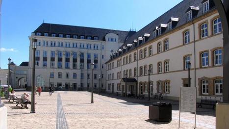Evasion fiscale : le journaliste qui a révélé le scandale LuxLeaks mis en examen au Luxembourg | Information #Security #InfoSec #CyberSecurity #CyberSécurité #CyberDefence | Scoop.it