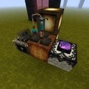 Ornate 5 Resource Pack for Minecraft 1.7.5 | Minecraft Resource Packs | Scoop.it