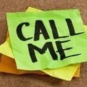 Orange Customer Services Number | 0843 479 9791 | Pakistan first classifed website | Scoop.it