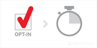 Votre réputation d'expéditeur : quelle est la date d'expiration de vos opt-ins ? | Marketing by Mercator | Scoop.it