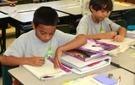 Hawaii Public Schools | Garrett Hawaii | Scoop.it