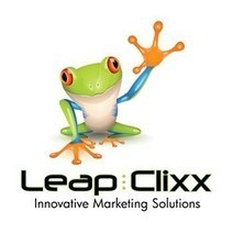 Leap Clixx Announces Social Media Packages with Facebook Advertising - PR Web (press release) | Social Media in St. Louis | Scoop.it