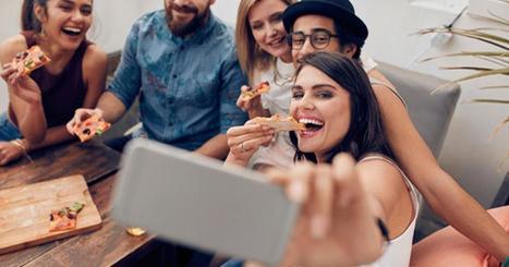 Fidélité, connexion, réseaux sociaux, 6 éléments à intégrer dans votre stratégie marketing visant les Millennials | Internet world | Scoop.it