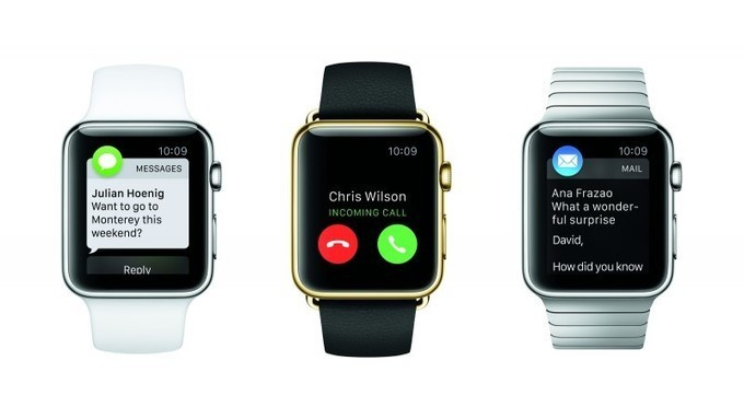 Report: Apple Watch hits nearly 1M pre-orders in U.S. on first day, Sport most popular