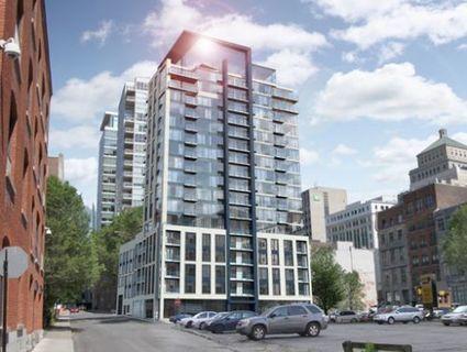 Les quartiers les plus dynamiques de Montréal pour un investissement immobilier | Immobilier à Montreal | Scoop.it