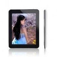 Ampe 73 Tablet in Pakistan | Services | Scoop.it