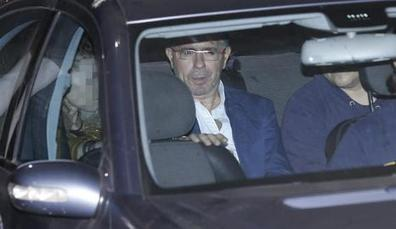 Radiografía de la corrupción en España: más de 1.900 imputados y al menos 170 condenados en más de 130 causas | Descubriendo | Scoop.it