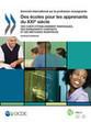 Des écoles pour les apprenants du XXIe siècle | OECD READ edition | Pedago TICE | Scoop.it