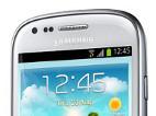 Samsung Galaxy S III Mini won't go on sale in US | Digital-News on Scoop.it today | Scoop.it