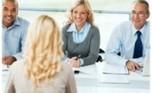 Doit-on se reconvertir pour trouver un emploi?   Recrutement et RH 2.0 l'Information   Scoop.it