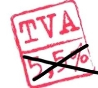 La taxe sur les hôtels de luxe finalement acceptée: 2% au dessus de 200 € à partir du 1er novembre 2011 | Chambres d'hôtes et Hôtels indépendants | Scoop.it