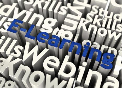APRENDIZAJE ELECTRÓNICO | CCSS: aprendizaje y enseñanza S.XXI | Scoop.it