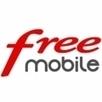 ADSL : Free Mobile écorné par un outil de mesure de Google   Free Mobile : la révolution. Et après ?   Scoop.it