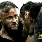 History Channel's Vikings is just as brutal as Game of Thrones | Il trono di spade | Scoop.it