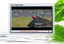 """Next Gen Technology"" | video | Scoop.it"