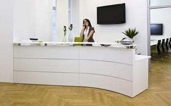 Essential Tips for Maintaining your Office and Office Furniture | Furniture Tips | Scoop.it