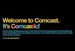 Comcast Email Settings on iPhone | Email Technical support 1-855-550-2552 | Scoop.it