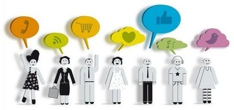 La consommation collaborative – Le cas Yooneed   ConseilsMarketing.fr   Maxime.Larchey News   Scoop.it