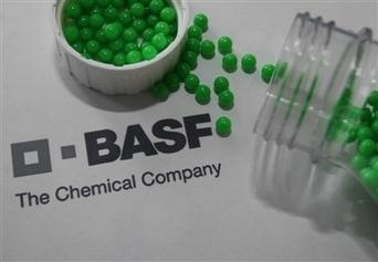 BASF va supprimer 500 emplois au total dans la chimie de spécialité | Informations Chimie | Scoop.it
