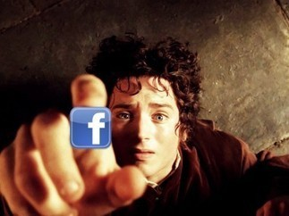 With New Privacy Changes, Facebook Inches Toward Being the One True Social Network | Digital-News on Scoop.it today | Scoop.it