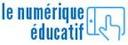 Se préparer pour le Bac (et Brevet) : Révisions - | Ressources pédagogiques. CDI du LP Clément Ader | Scoop.it