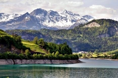 Intern Abroad in Switzerland | Travel Abroad, Internships, Study Abroad, Volunteer Abroad | Scoop.it