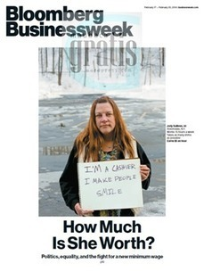 Bloomberg Businessweek - February 23, 2014 | eMagazines Direct Download | Scoop.it