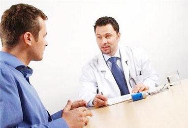 Những triệu chứng bệnh liệt dương - Liệt Dương | men's health | Scoop.it